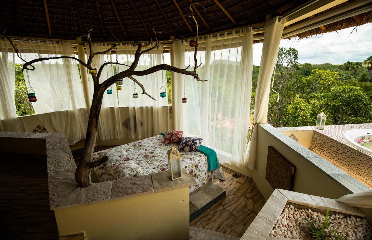 Onde se hospedar no Jalapão: as melhores dicas