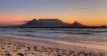 Quando ir à África do Sul: