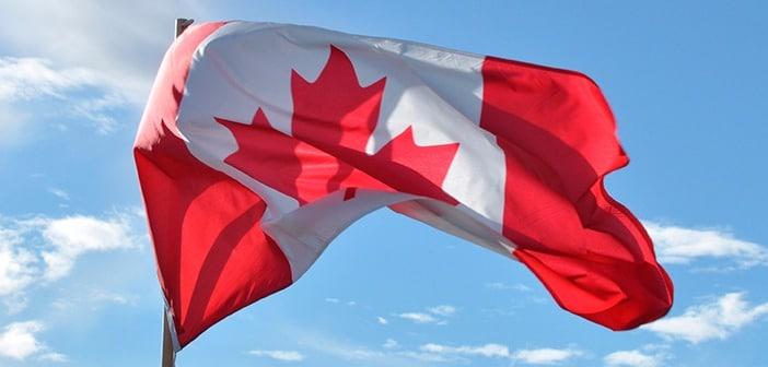 Viagem ao Canadá: informações essenciais