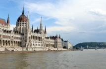 Onde se hospedar em Budapeste: os melhores bairros