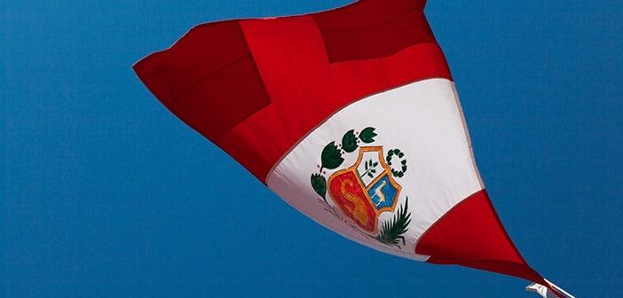 Viagem ao Peru: informações essenciais