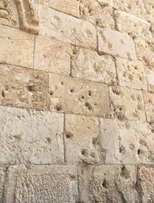 muro-das-lamentacoes-10