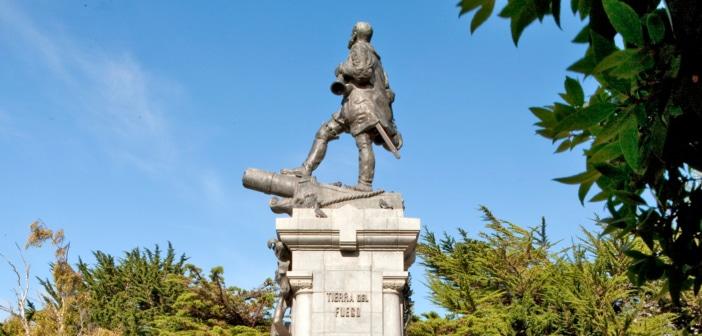 Onde se hospedar em Punta Arenas