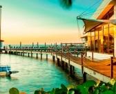 Os melhores resorts de San Andrés
