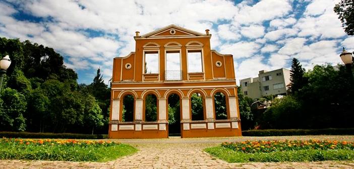 10 atrações para conhecer a história de Curitiba