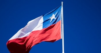 Viagem ao Chile informações essenciais