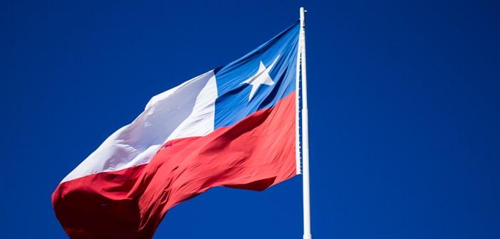 Viagem ao Chile: informações essenciais