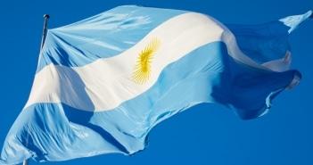 Viagem a Argentina informações essenciais