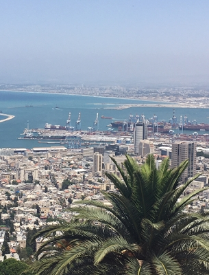 haifa-01