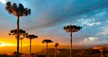 6 destinos para viajar na baixa temporada