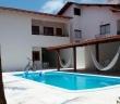 Opções de hostel em Vitória e Vila Velha