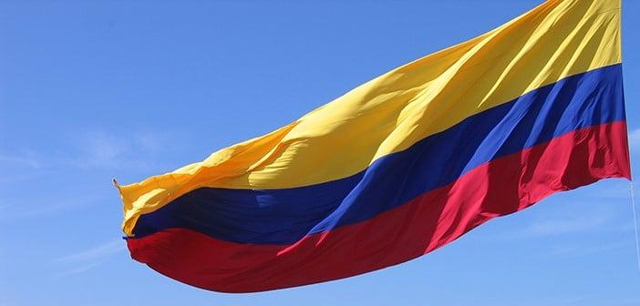 Viagem à Colômbia: informações essenciais