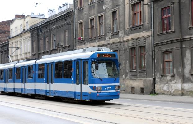 Como chegar a Cracóvia
