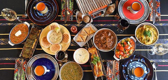 Dicas para escolher onde comer em Cape Town
