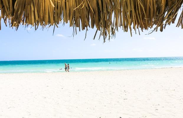 Praias de Varadero