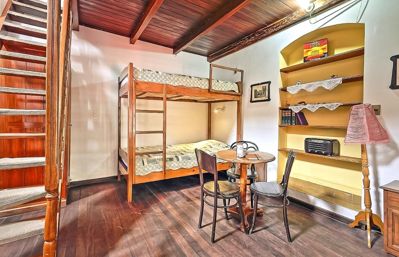 Onde se hospedar em Sucre, na Bolívia: os melhores lugares
