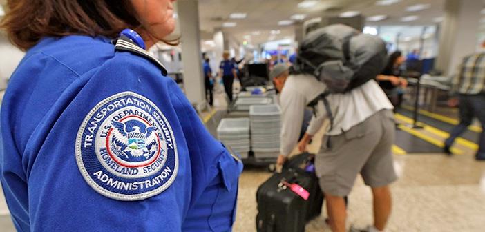 Estados Unidos adotam novas regras para turistas