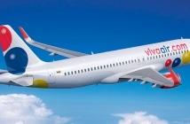 Viva Air Peru tem passagens aéreas baratas
