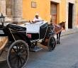 Como chegar a Cartagena