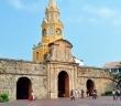 Planeje sua viagem para Cartagena