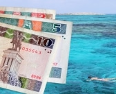 Quanto custa viajar para Cayo Largo
