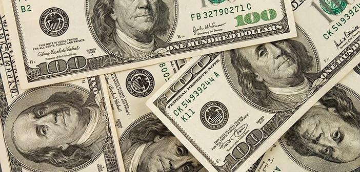 Onde comprar dólar online com a melhor cotação?