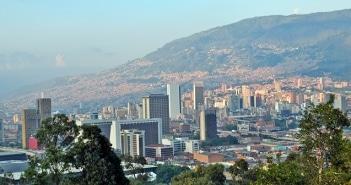 Quando ir a Medellín