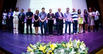 Somos finalistas no Prêmio de Jornalismo do Pará