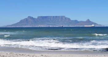 Quando ir a Cape Town