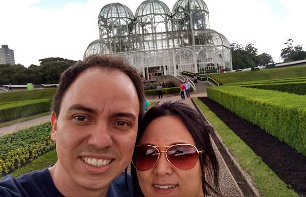 Uruguai de carro: de São Paulo a Montevidéu
