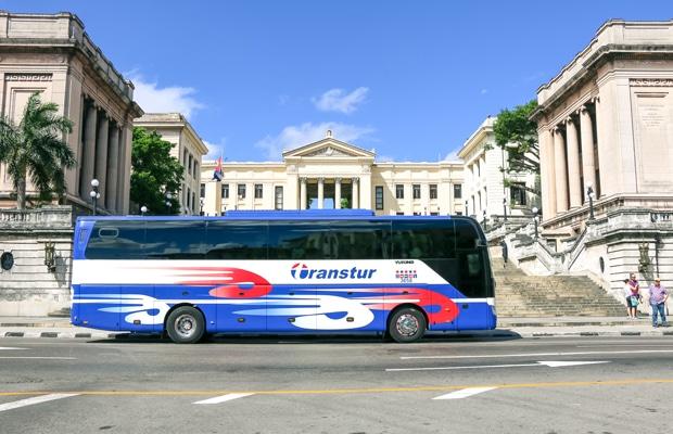 Como chegar a Havana: dicas de transporte em Cuba