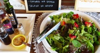 Onde comer na Serra Gaúcha
