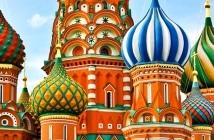 10 costumes da Rússia que você precisa saber