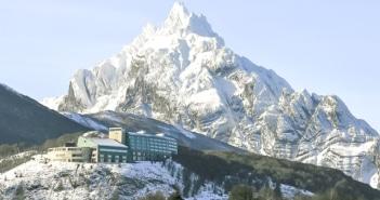 Onde ficar em Ushuaia