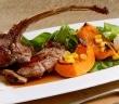 Onde comer em Ushuaia