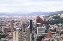 Quando ir a Bogotá