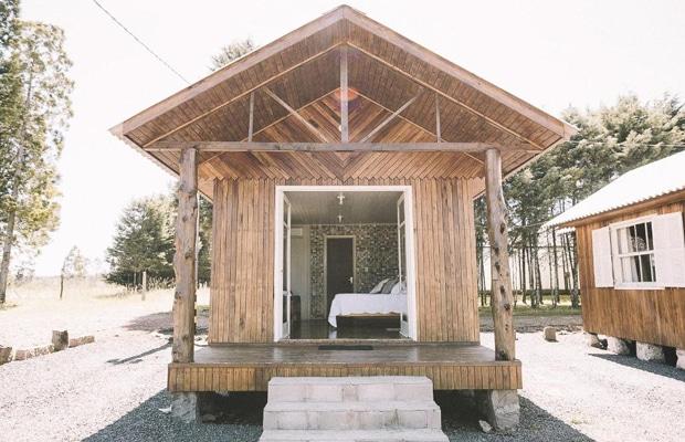 Onde ficar em Cambará do Sul