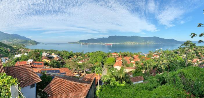 Onde ficar em Ilhabela: os melhores lugares e preços