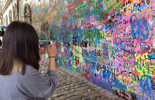 O que ver e fazer em Praga