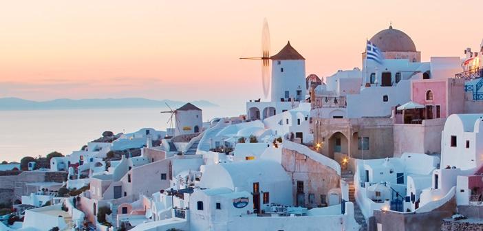 10 melhores destinos de lua de mel