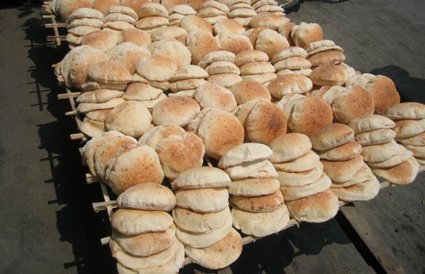 Onde comer no Cairo
