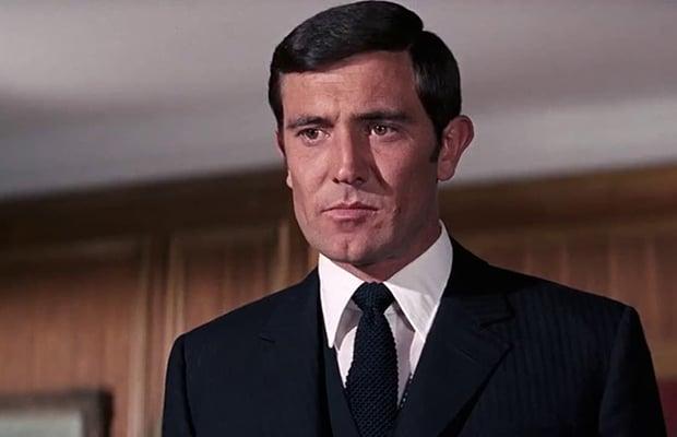 O Casino Estoril e a história de 007