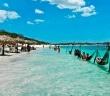 Taxa de turismo em Jericoacoara: resultados da cobrança