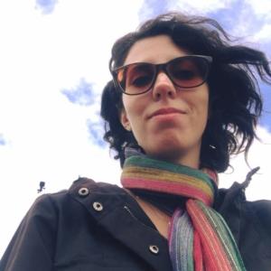 Raquel de Souza