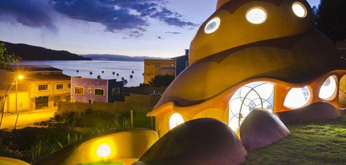 Onde se hospedar em Copacabana