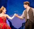 Anastasia é o novo sucesso da Broadway
