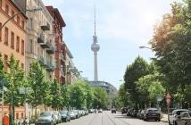 Quando ir a Berlim