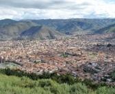 Quando ir a Cusco