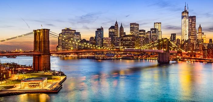 Descontos em Nova Iorque com o CityPass