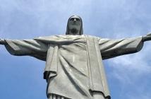 Planeje sua viagem para o Rio de Janeiro